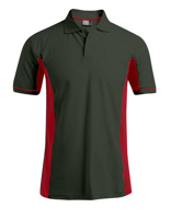 Afbeelding voor categorie Poloshirt Cool Dry Promodoro E4520
