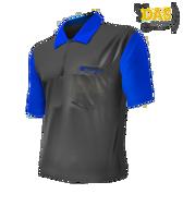 Afbeelding voor categorie Target Dart Shirts