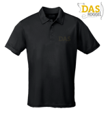 Afbeelding voor categorie Polo Shirt COOL-Play JC040