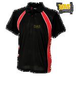 Afbeelding voor categorie Polo Shirt FH 350 Jersey Team