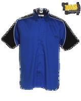 Afbeelding voor categorie Dartshirt Gamegear K186
