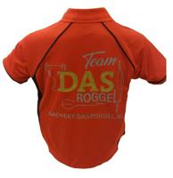 Afbeelding voor categorie DAS Kleding