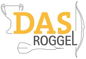 Broderie DAS Roggel