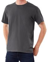 Afbeelding voor categorie T-Shirt B&C 190 Men