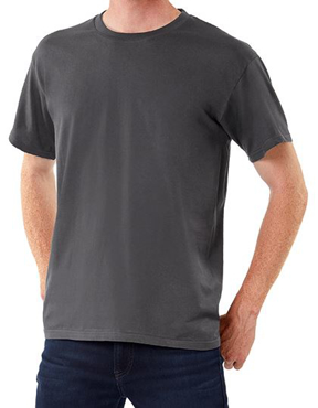 Picture for category T-Shirt B&C 190 Men