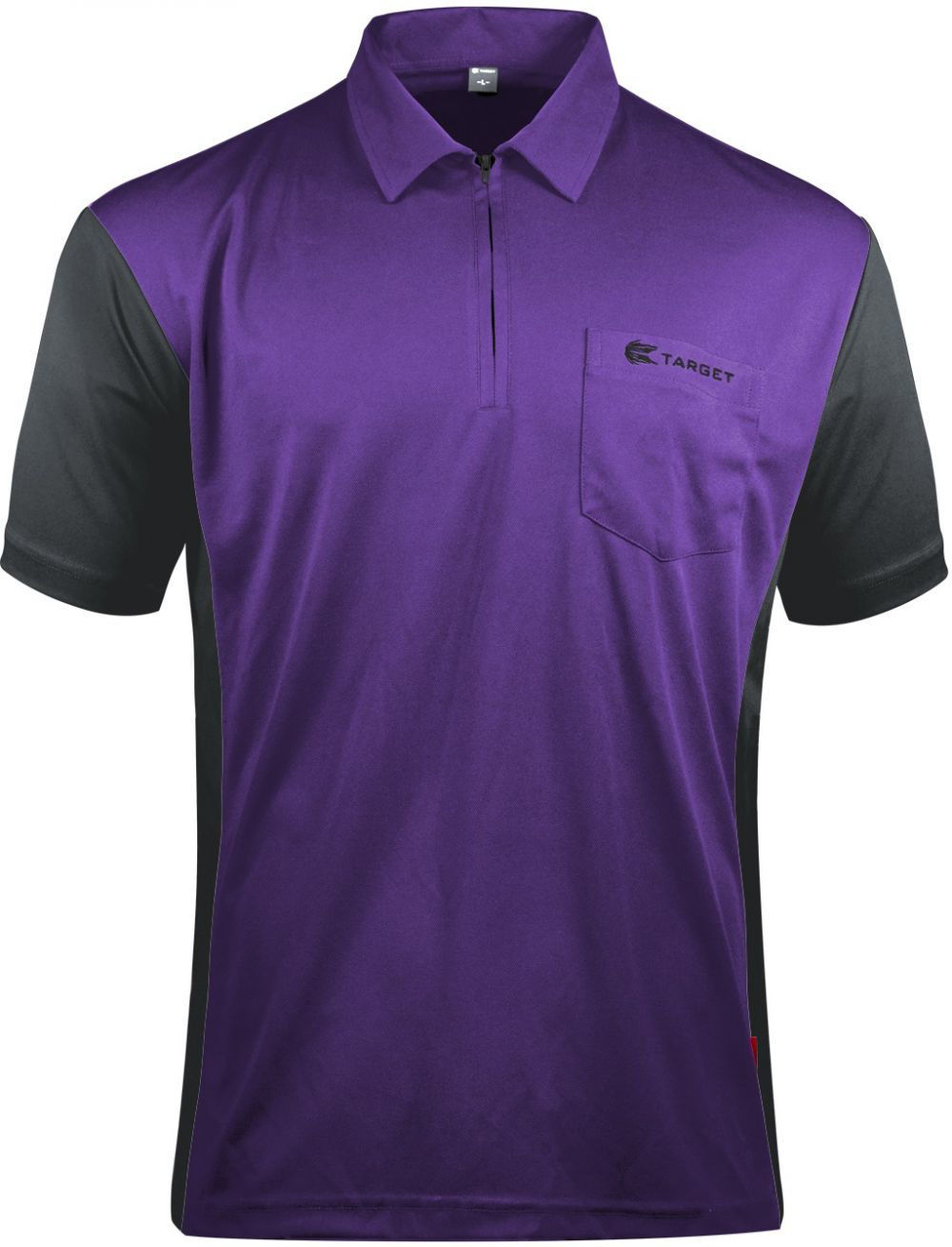 Afbeelding van Target Coolplay 3 Purple Grey