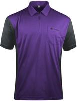 Afbeeldingen van Target Coolplay 3 Purple Grey