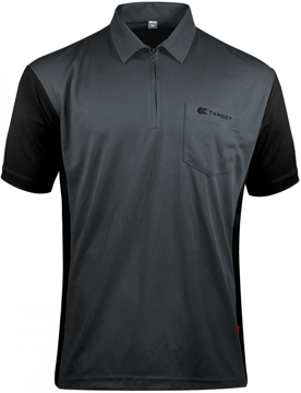 Picture of Target Coolplay 3 Grey Black