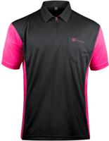 Afbeeldingen van Target Coolplay 3 Black Pink(Close out)