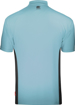Picture of Target Coolplay Collarless Blue Black