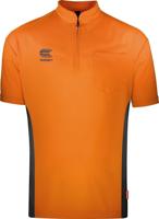 Afbeeldingen van Target Coolplay Collarless Orange Dark grey(Close out)
