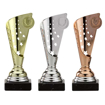 Picture of Trophy Serie A1037