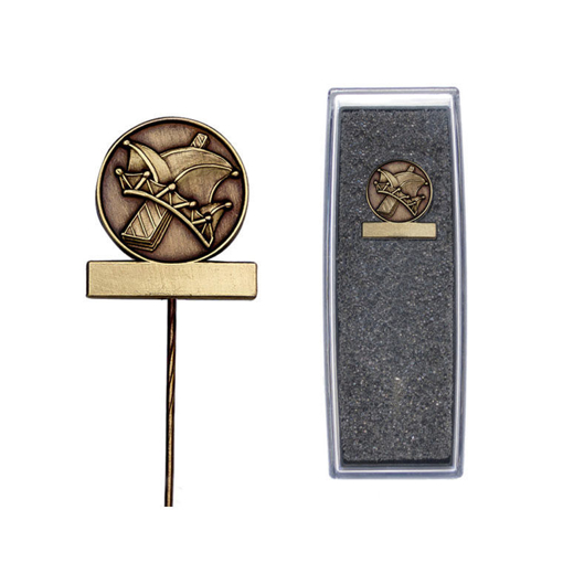 Picture of Anniversary Pin Carnaval