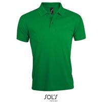 Afbeelding voor categorie Sol's Men's Polo Shirt Prime
